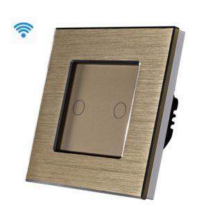wifi elektro oprema